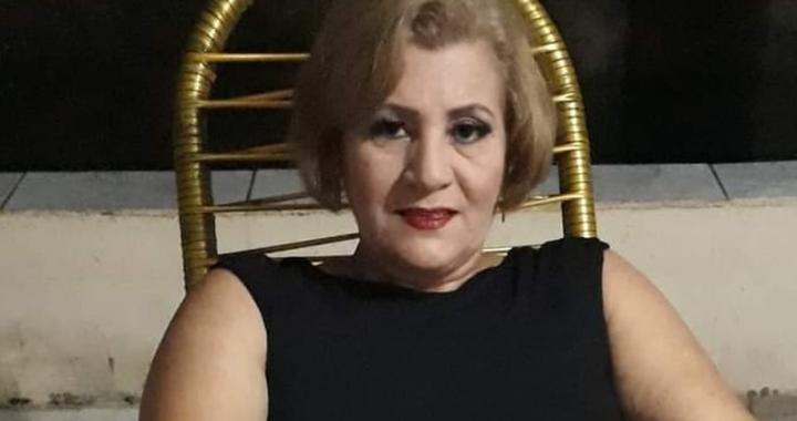 Mãe de empresário morre de Covid-19 uma semana após o filho em MT