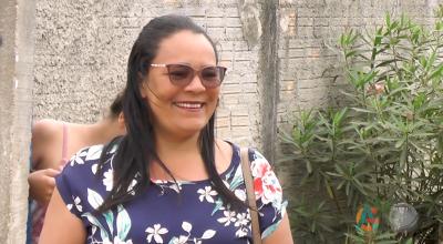 O dia de rainha da mãe TV Amplitude Guarantã do Norte aconteceu na sexta-feira dia 07 ade abril, acompanhe a matéria completa.