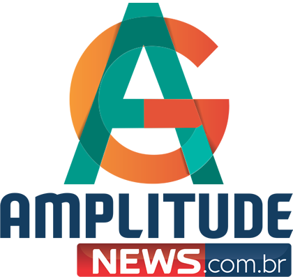 Amplitude News